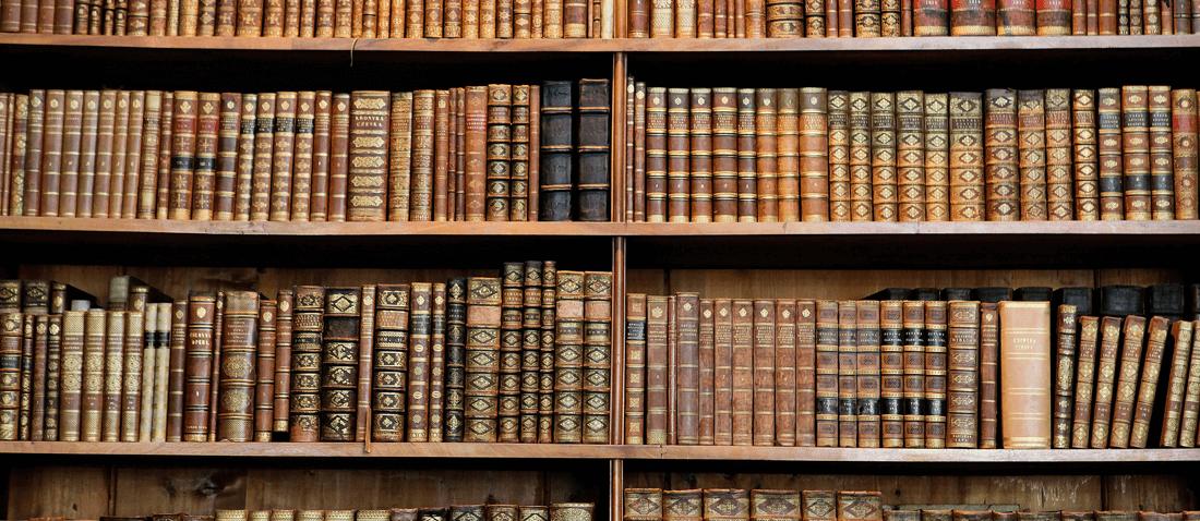 Book Appraisals